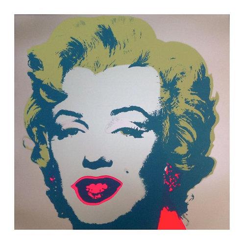 Classic Marilyn 11.26