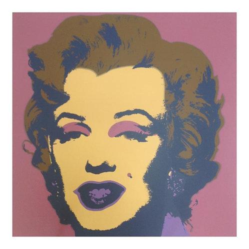 Classic Marilyn 11.27