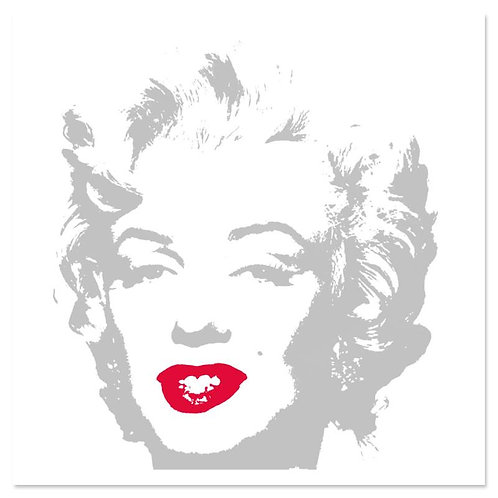 Golden Marilyn 11.35