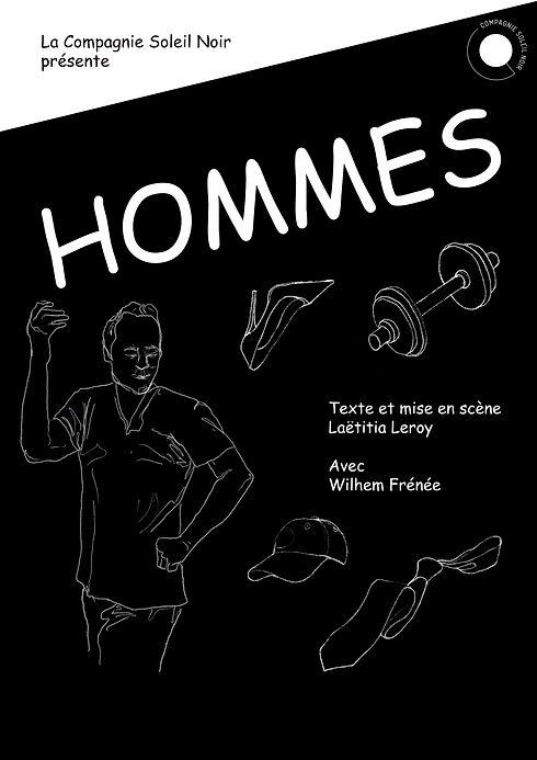 Affiche Hommes.jpg