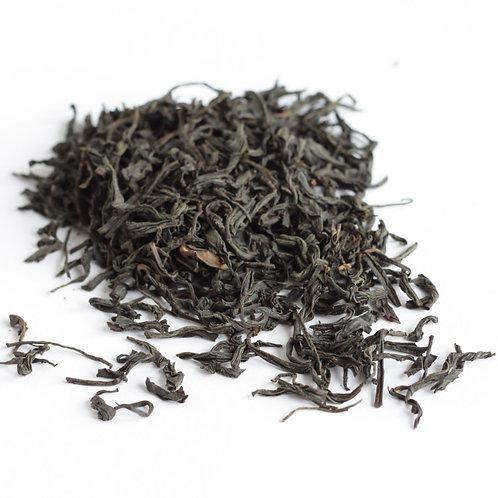 Royal Lapsang Souchong Black Tea