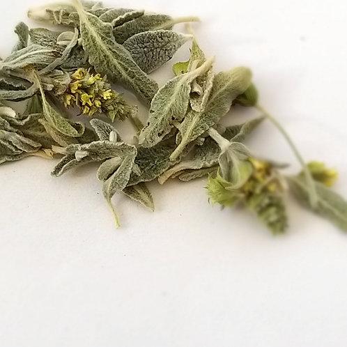 Mountain Greek Tea (Caffeine free Tea)