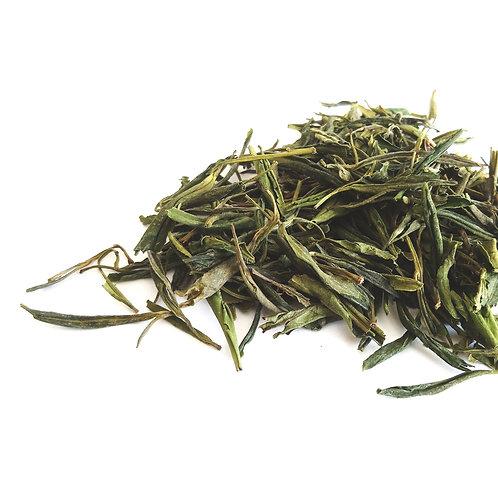HuangShan MaoFeng Green Tea