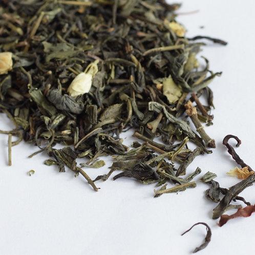 Emperor Jasmine Tea
