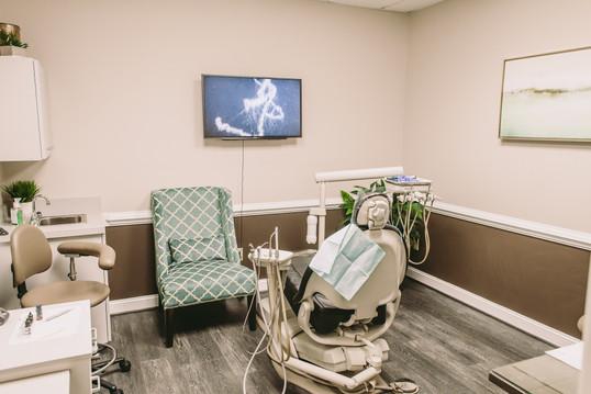 J. Willis Dentisty_NT-5.jpg