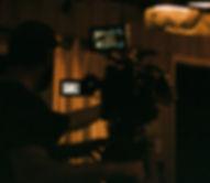 camera (1 of 1).jpg