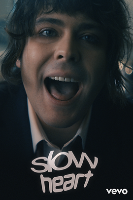 Poster Image_00000.png
