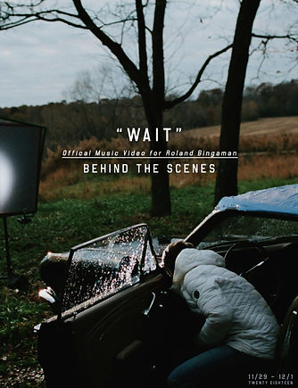 Wait Cover web_00000_00000_00000_00000.j