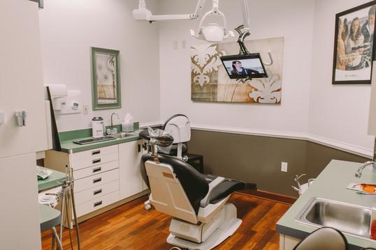 J. Willis Dentisty_NT-30.jpg