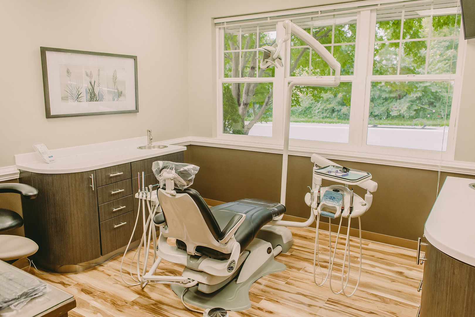 J. Willis Dentisty_NT-58.jpg