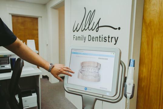 J. Willis Dentisty_NT-17.jpg