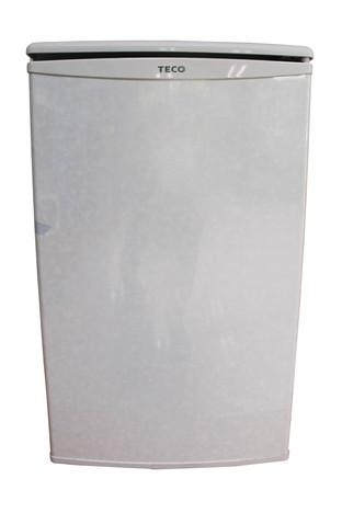TECO 3.2 cu. ft. Inverter Refrigerator