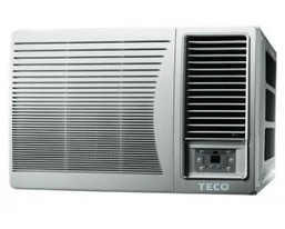 LW09FCRPH1 1.0 HP Window Type Airconditioner
