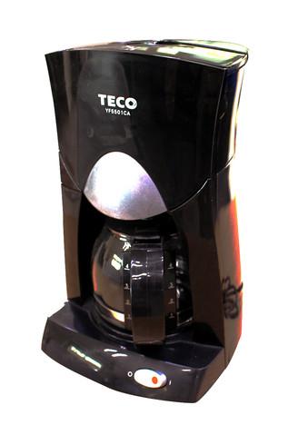 TECO Coffeemaker
