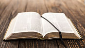 170125131714-open-bible-super-169.jpg