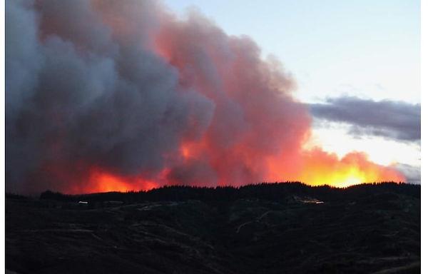 fire cloud 2.jpg