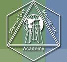 mbmacademy logo.jpg