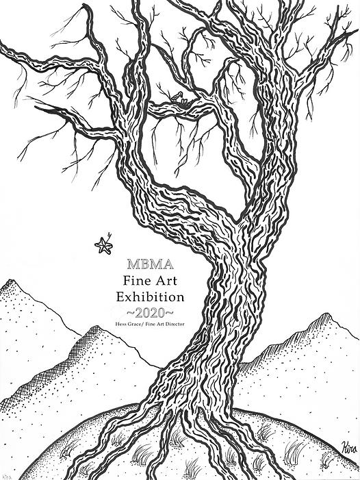 MBMA Fine Art Exhibition.png