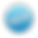 label_blue_new.png