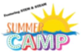 summer banner.png