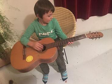 Rex Guitar.jpg