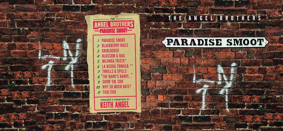 Angel Bros A wk as of 25.jpg