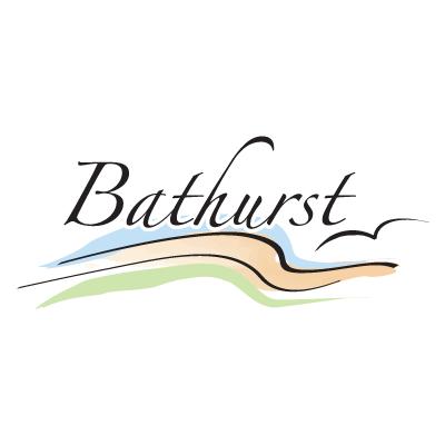 city of bathurst