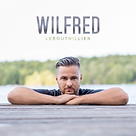 wilfred.png