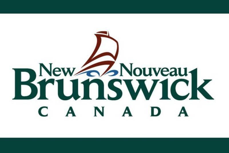 nb logo 2