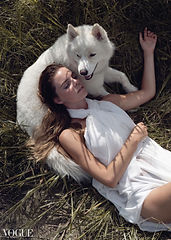 DSC01628-Vogue.jpg