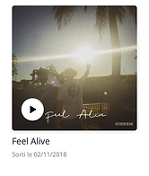 Capture d'écran, le 2019-06-21 à 18.47.5