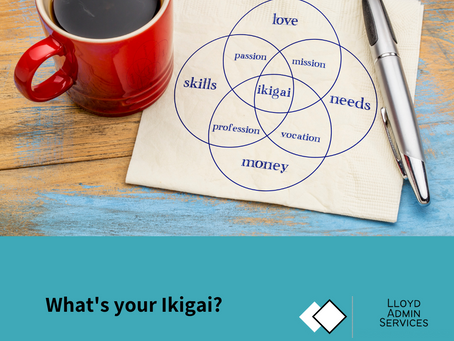 Ikigai How Finding Your Reason for Being Creates A Successful Life