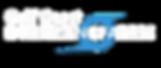 Gulf Coast Hurricane Fabric Logo