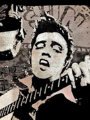 Joe Petruccio art on Elvis (3).jpg