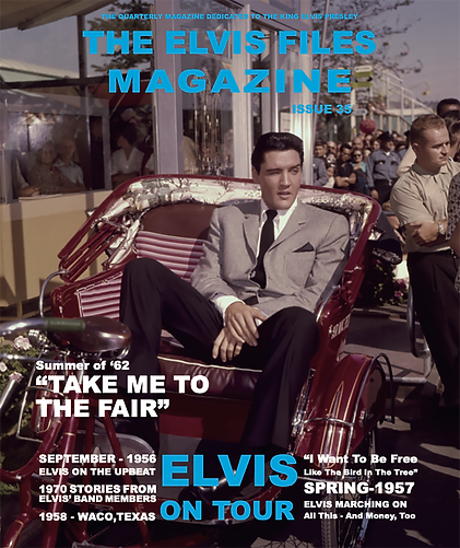 The Elvis Files magazine issue 35.png