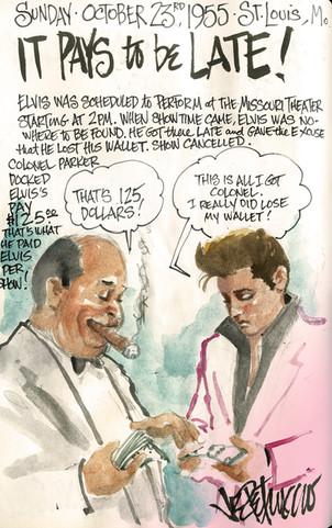 Joe Petruccio Elvis art (41).jpg