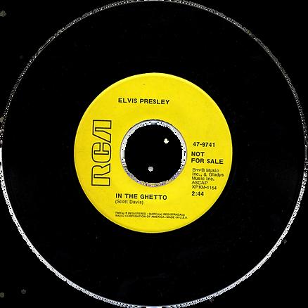 In The Ghetto promo single.png