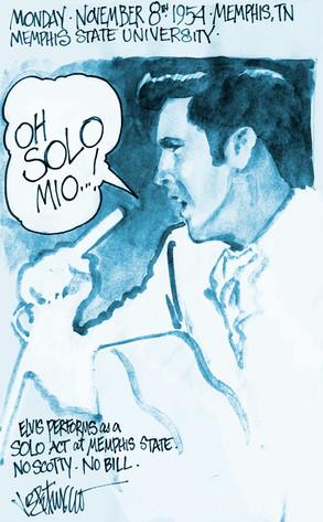Joe Petruccio Elvis art (2).jpg