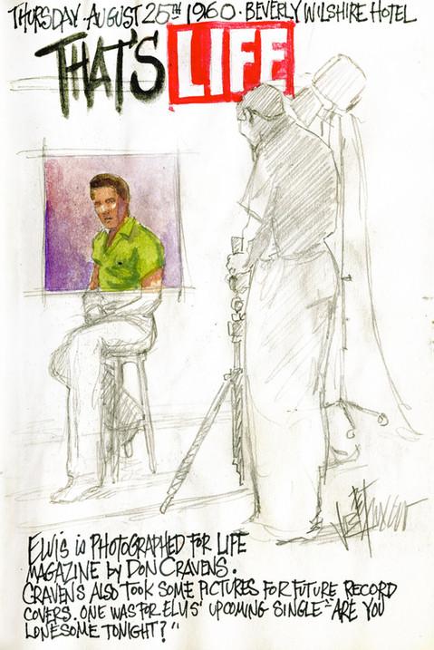 Joe Petruccio Elvis art (19).jpg