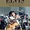 Thumbnail: Elvis Summer Festival That's The Way It Was - 1970 Vol.4+5
