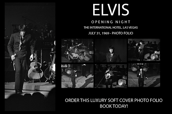 Opening Night 1969 flyer-1.png