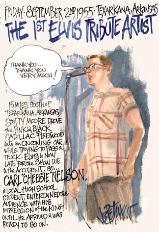Joe Petruccio Elvis art (10).jpg