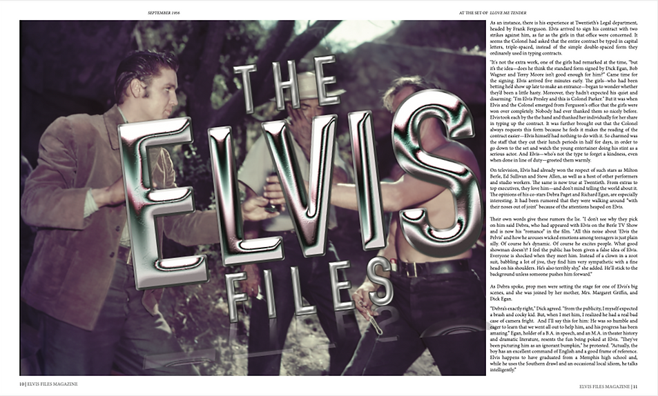 The Elvis Files magazine 35 (3).png