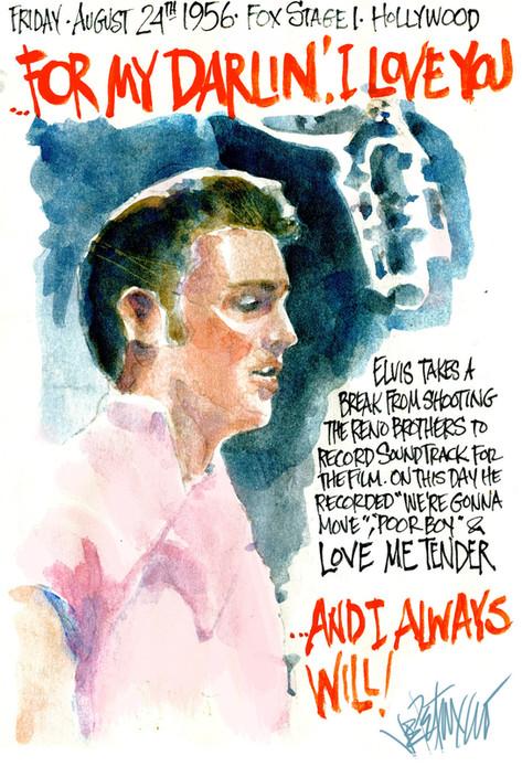 Joe Petruccio Elvis art (18).jpg
