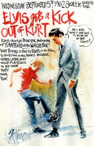 Joe Petruccio Elvis art (51).jpg