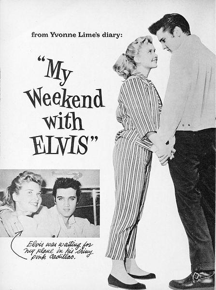 Modern Screen August  1957.-1.0.jpg