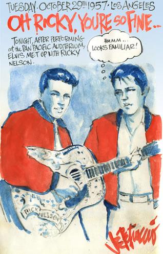 Joe Petruccio Elvis art (46).jpg
