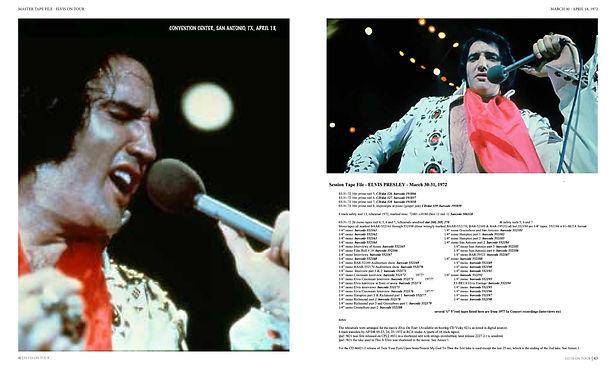 MASTER TAPE FILE page 35-69 (5).jpg