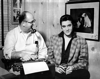 Madison,Tennessee. November 26, 1956..jp