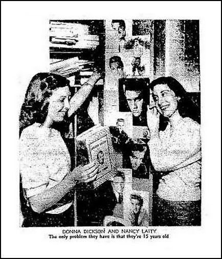 SF Girls Trail EP 1957-1.jpg